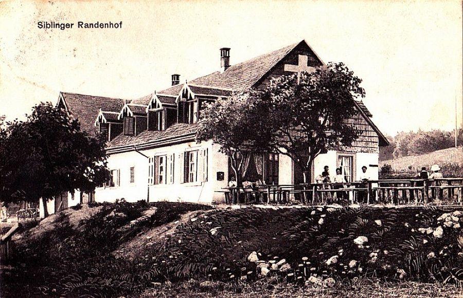 Randenhof